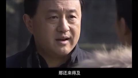 墓道:老师看了看杨秀,怎么看都不像贫困生,让她赶紧交学费