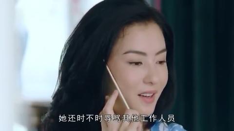 曾是香港当红女星拍戏时对刘德华耍大牌今谎话连篇遭人唾弃