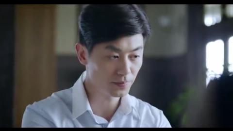 姐妹兄弟第29集:宋建国亲自告诉吴婷婷,她的身价是多少
