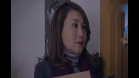急诊室故事:张磊为追王茜,在屋里放烟花