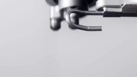 数控线性材料加工机,比任何机床精度都高