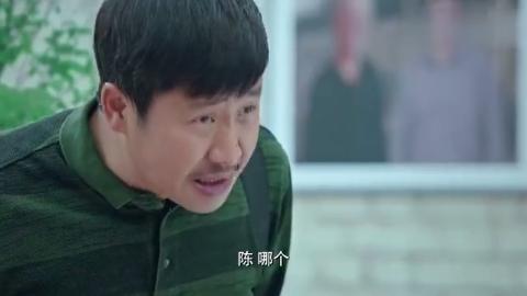 西京故事:罗天福看见小孩不识字,直接在路边开启教书模式
