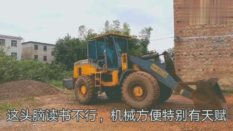 96年小伙14岁辍学在农村创业,如今23岁有房有车还有儿子!