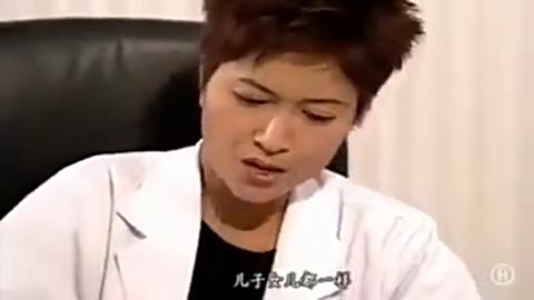 孕妇脸上起红斑,以为是海鲜过敏,殊不知出了大问题