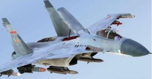 世界最先进的几款战机,歼31排第4,那国产歼20呢?