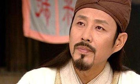 西汉时期能人辈出,民间艺人东方朔,一封比较特殊的自荐信