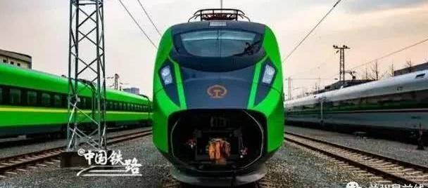 国家发改委同意新建西宁至成都铁路 总投资814.9亿元