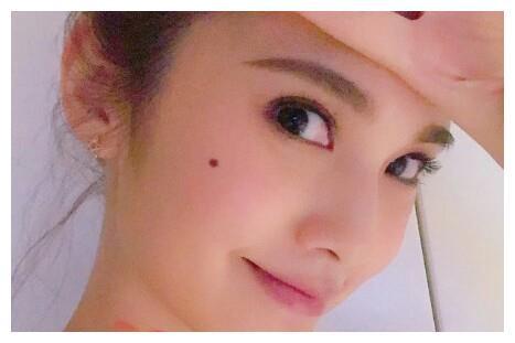 杨丞琳发文拒绝可爱教主的头衔,网友们立马改口:好的,李太太