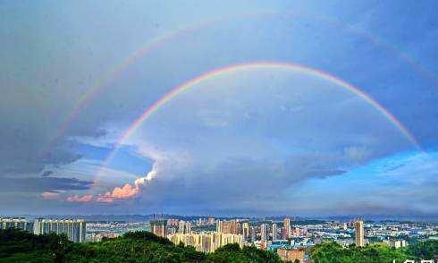 定了!重庆又一城市副中心正在崛起,地处主城半小时经济圈内