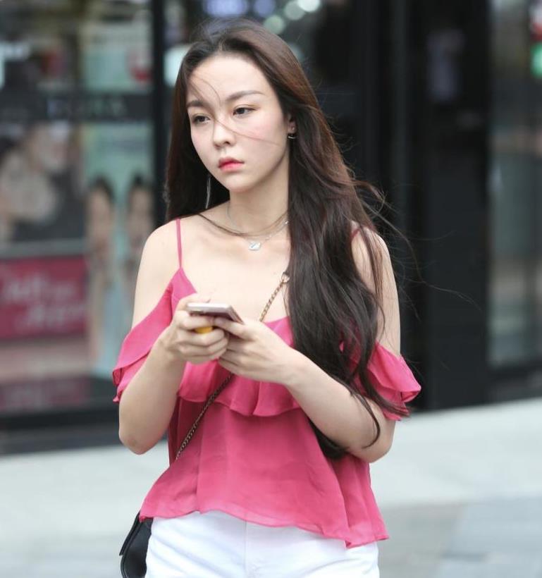 双宋夫妇宣布离婚,孟非的点评很到位,分手原因显而易见