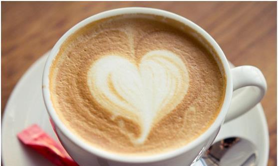 """咖啡冬天的打开方式:瑞幸""""拿铁季""""一周不重样薅羊毛攻略"""