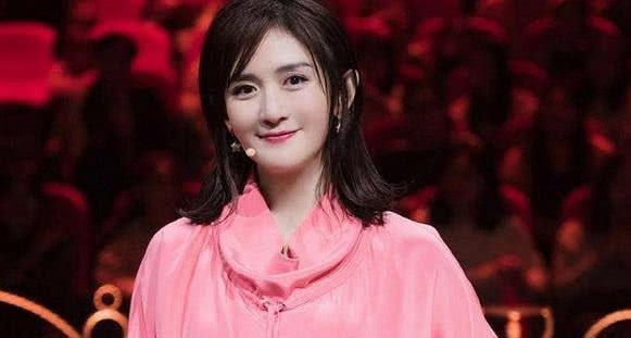 谢娜演的电视剧_谢娜曾经演过的电视剧,这部剧造型惊艳,被认成刘亦菲