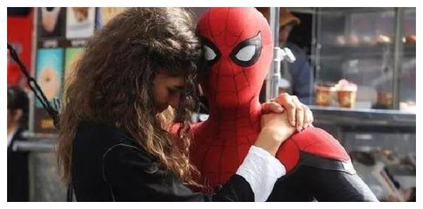 《蜘蛛侠2》试映结束,口碑解禁,影评人的评价却很罕见