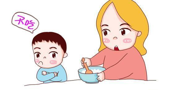 这几类宝宝最易缺锌?如何正确给宝宝补锌?儿科主任来告知