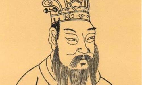 东汉汉章帝刘炟是怎样的一位皇帝?其出色程度不亚于光武帝刘秀