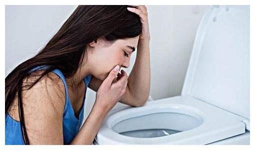 早孕只吃叶酸片,胎儿中孕被诊断畸形,原因别疏忽