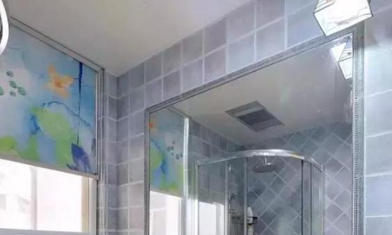 墙排和地排有哪些区别?安装的方式决定一切,看完瞬间明白