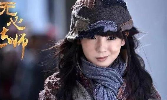 女明星的乞丐装赵丽颖刘诗诗最敬业,杨颖被批连脸都不愿意弄脏