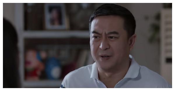 少年派:林大为怒打唐元明,只因林妙妙说了一句话,王胜男晕倒