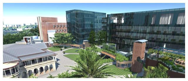 昆士兰科技大学开学日期是什么时候