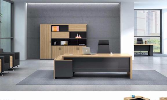 金彩办公家具告诉你:如何区分市场中的低碳环保家具