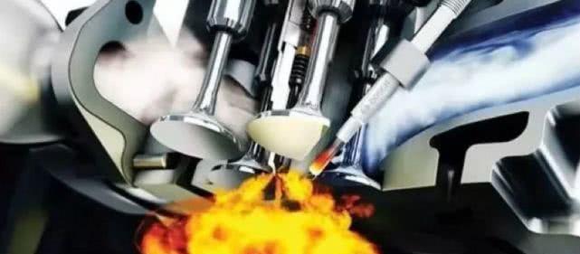 一样不耐烧 凭什么甲醇汽油就比乙醇汽油受宠?