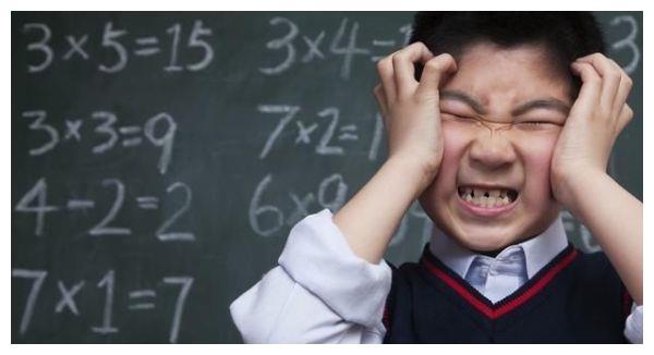 """初中是孩子成绩""""突变期""""!家长做好这几件事,学习效率翻倍"""