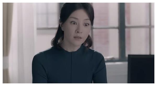 少年派:田丽丽流产,钱钰锟做了一件事,裴音和田丽丽成闺蜜