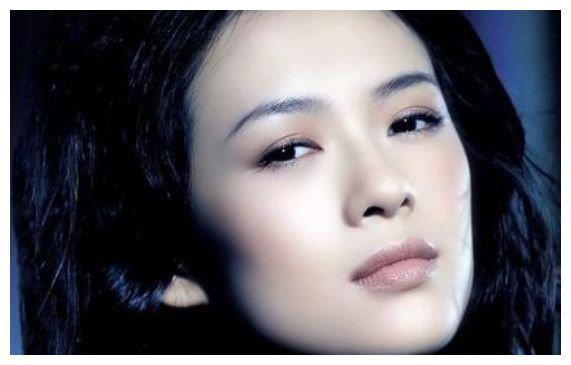 憋了17年,霍启山终于说出当年不娶章子怡的真相,网友:这不怪你