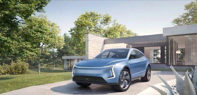 继拜腾后,小康股份旗下在美电动汽车公司赛瑞斯也宣布在美裁员
