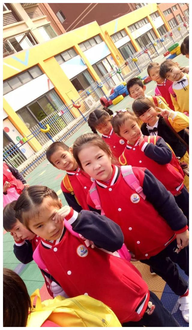 慧凡·未来星幼教鸿路幼儿园-----蓝山湾木艺小镇一日游