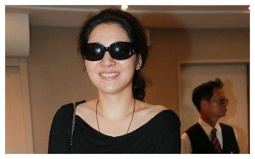 刘恺威妹妹,李晨的妹妹,林志颖的妹妹,差别不是一般地大!