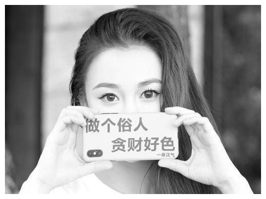 陈昱霖父母生活照曝光:爸爸气场十足,妈妈像贵妇,一点都不普通