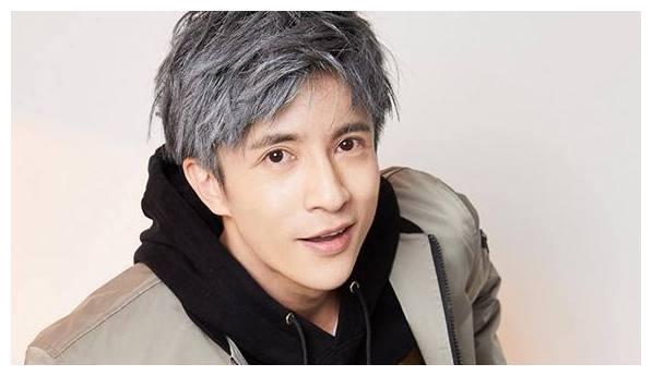 明星的那些你不知道的事儿,袁冰妍为什么总和陈伟霆在一个剧组?