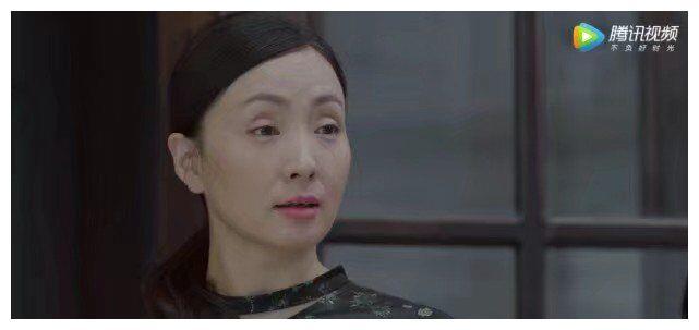 《小欢喜》乔卫东宋倩离婚原因首曝光,方圆竟直呼不可能,太虐心