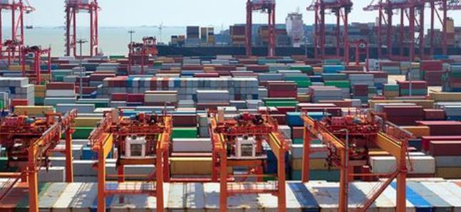 中国对印投资80亿美元,印对中国禁止出口口罩,限制棉花贸易