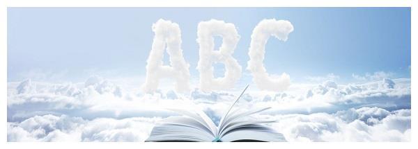 关于少儿英语启蒙教育,家长们要多了解这些干货