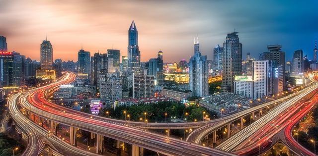 王长君:车联网将推动智慧交通
