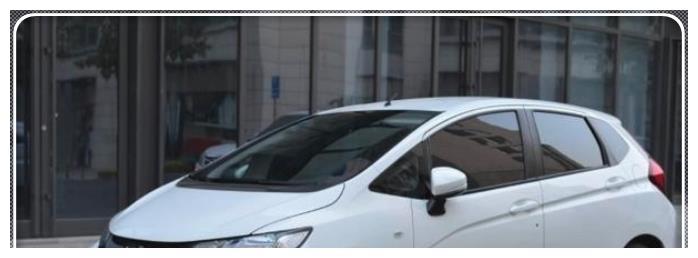 适合家用的几款车,耐用抗造,保值率高几乎零故障!