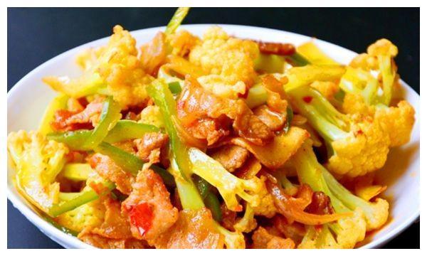 经典的几道家常菜,鲜香美味特下饭,好吃的停不下筷子
