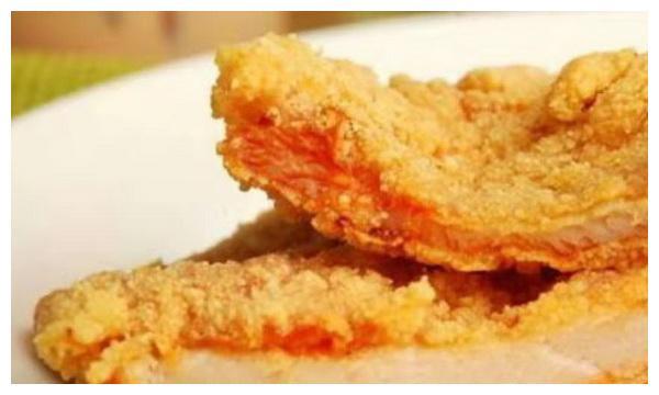 美味大鸡排,正新鸡排PK肯德基,谁家的鸡排更受欢迎?