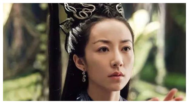 继《醉玲珑》后,徐海乔又1部剧未播先火,网友:造型帅过元湛