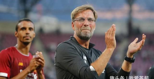 """最""""抠门""""的欧冠冠军?不买人截止日还卖6将!瑞士梅西也或离队"""