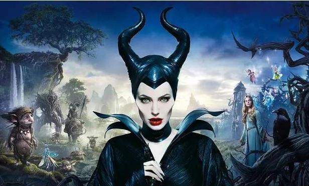 迪士尼里面改编最好的一个童话故事,也是第一个拥有第二部的电影
