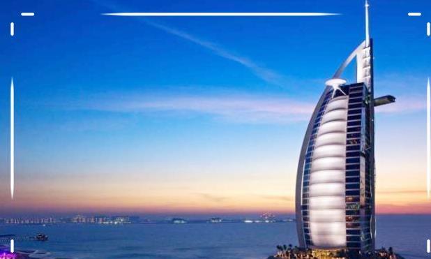 迪拜有钱人那么多,为啥很少有人上福布斯富豪榜?看到真相懵了