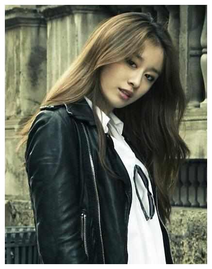 郑俊英朴智妍恋情的恋情被女方否认