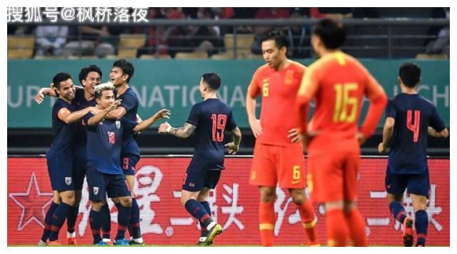 又一欧洲名帅揭露中国足球短板!一线队还要教基础知识,缺课太多