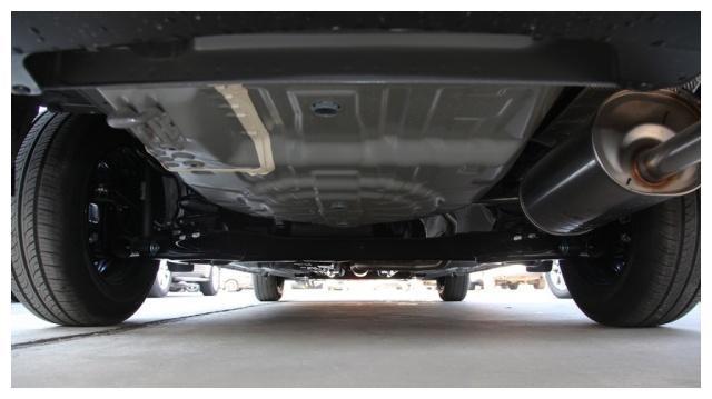 从8w降至5w成最便宜日系车,112马力油耗5L,关键抗造开不坏!