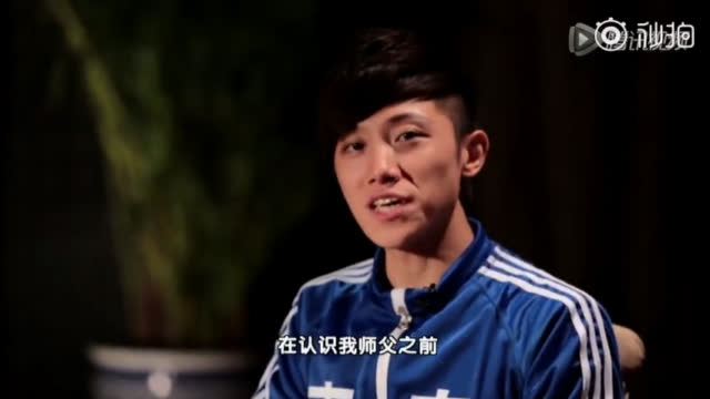 陈俊豪羽凡热情开唱,一首摇滚歌曲一无所有,嗨翻全场!