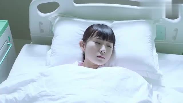 急诊科医生:刘苗醒来就问郑伟在哪,刘凯把她狠狠的教育了一顿